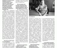 Anna Adamkiewicz szary