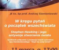 bp Siemieniewski