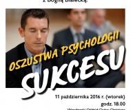 11.10.2016_B.Białecka