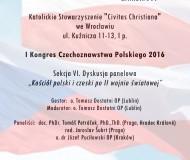 24.10.2016_kongres czechoznawstwa