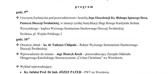 plakat-27.10.2016 - Sesja swidnicka