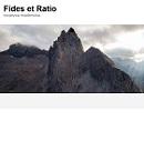 Inicjatywa Akademicka Fides et Ratio