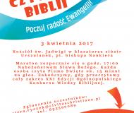2017.04.03 maraton biblijny2017