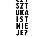 15.05.2017_Z.Makarewicz