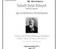 5.04.2017_salonik