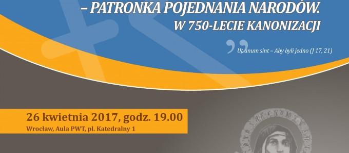 plakat_fides2017_Jadwiga