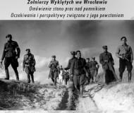 2017.05.28 debata o pomniku Wykletych