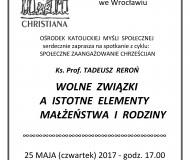 25.05.2017_OKMS Zaangażowanie społeczne chrześcijan - plakat_01
