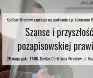 26.05.2017_Ł.Warzecha