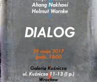 29.05.2017_galeria plakat