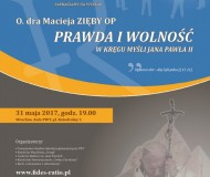 plakat_fides2017_veritas-724x1024