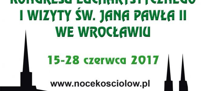 noce_kosciolow2017_d
