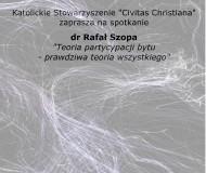 4.09.2017_R.Szopa2