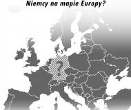 2017.09.18 Niemcy na mapie Europy2