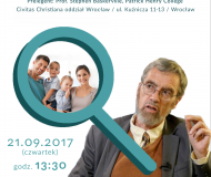 21.09.2017_prof._Baskerville_-_Wrocław