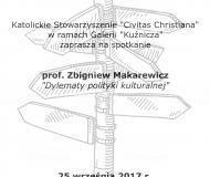 25.09.2017_Z.Makarewicz