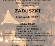 6.11.2017_zaduszki