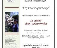 2017.12.07_salonik