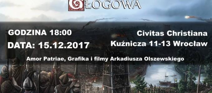 15.12.2017_film Obrońcy Głogowa