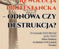 2018.01.10_Kucharczyk reformacja