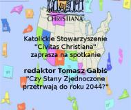 2018.01.15_T.Gabiś