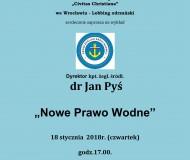 2018.01.18_Odra-PYŚ_01