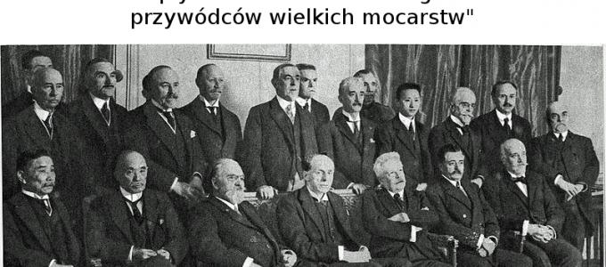 2018.01.22_M.Białokur
