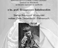 2018.02.12_ks.G.Sokołowski