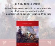 2018.02.26_B.Smolik