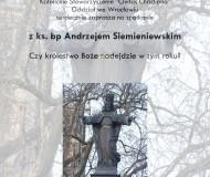 2018.03.05_bp A.Siemieniewski