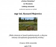 2018.03.15_R.Majewicz