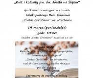 2018.03.19_plakat dzień skupienia