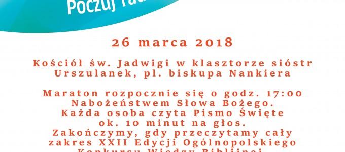 2018.03.26_maraton biblijny
