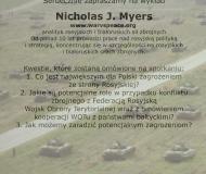 6.03.2018_Nicholas J. Myers3