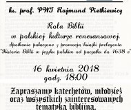 2018.04.16_wrocławskie spotkania z Biblią