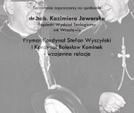 2018.05.14_K.Jaworska2