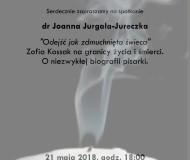 2018.05.21_J.Jurgała-Jureczka