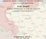 2018.06.04_Piotr Gaglik