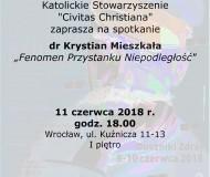 11.06.2018_Krystian Mieszkała4