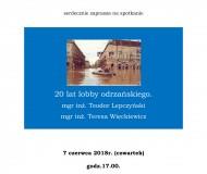2018.06.07_Lepczyński Więckiewicz
