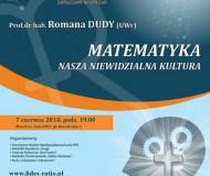 2018.06.07_plakat_fides_matematyka
