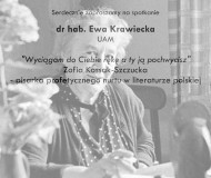2018.09.03_E.Krawiecka