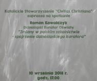 2018.09.10_R.Kowalczyk