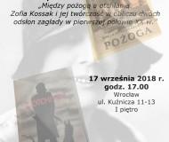 2018.09.17_prof.Marek Białokur