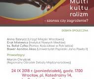 2018.09.24_plakat_akcept2_01