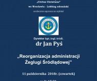 2018.10.11_J.Pyś
