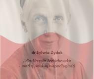2018.11.12_S.Zydek