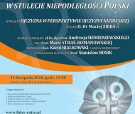 2018.11.14_plakat_fides2018_Niepodl