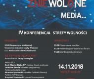 2018.11.14_zniewoloneMEDIA2_01