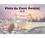 2018.12.12_Ziemia Święta cz.2